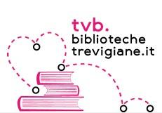 Catalogo Biblioche Trevigiane