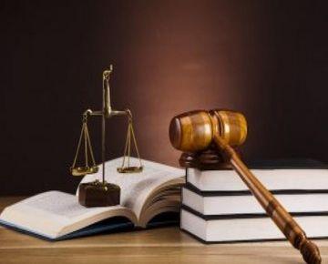 Aggiornamento Albo Giudici Popolari