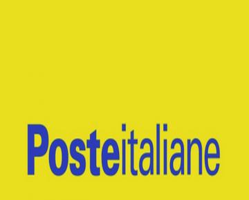 Uffici Postali di Ponte di Piave