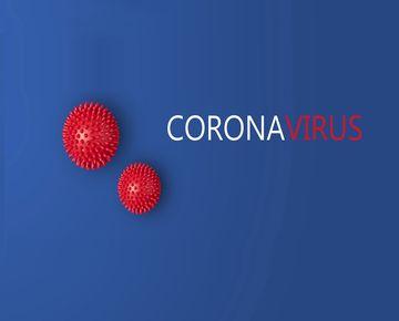 Emergenza corona virus