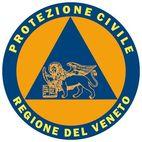 Protezione Civile  Bollettini CFD