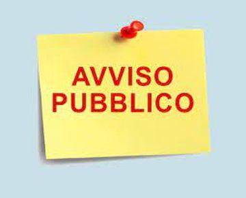 25 APRILE: Divieto di assembramento area golenale del Piave e nelle aree verdi pubbliche